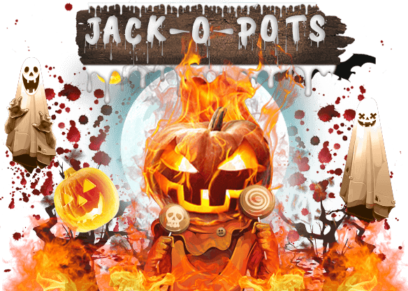 We give you pumpkin to talk about