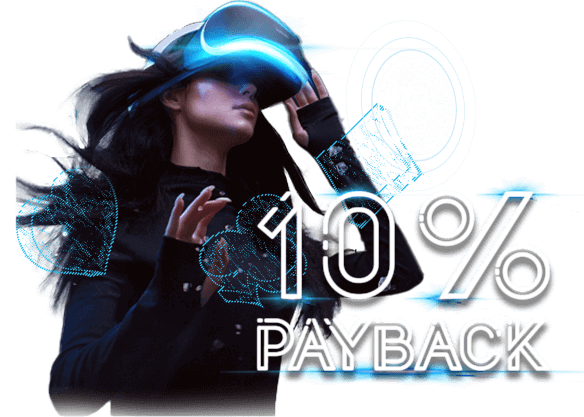 Make Bitcoin work for you