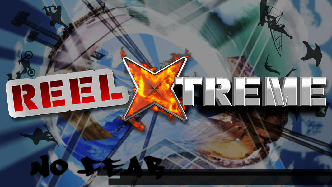 Jackpot Wheel Online Casino launches Reel Xtreme on mobile