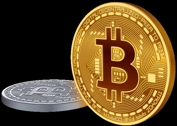 Deposit in Bitcoin, play in Dollars!