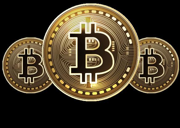 Votre premier dépôt en Bitcoin